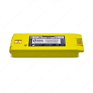 Cardiac Science Powerheart® AED G3 Battery (Yellow)