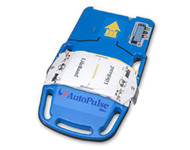 ZOLL AutoPulse® Resuscitation System - Recertified