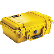 Universal AED Carry Case, Hard Shell, Durable