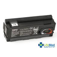 RDT Tempus Pro Lithium-ion Battery
