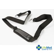 RDT Tempus Pro Shoulder Strap