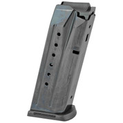 Ruger Security-9 Magazine. 15-round 9mm.