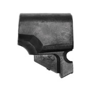 Ergo Grip Tactical Stock Adapter for Remington 870 12ga