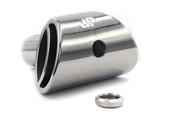JP Enterprises: Recoil Eliminator JPRE-324S for AR-10