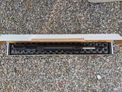 "Radical Firearms, 223 wylde 20"" Stainless steel bull barrel, keymod, and AR-15 receiver."