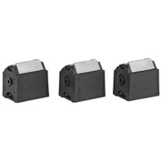 Ruger BX-1, 10 round 10/22 mags. 3 pack.