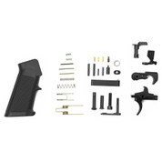 LBE Lower parts kit for AR-15