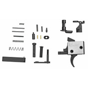 CMC Trigger Module  and Lower Parts Kit for AR-15