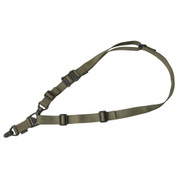 MagPul MS3 GEN2 Sling in od green