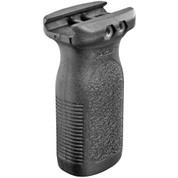 Magpul Rail Vertical Grip.
