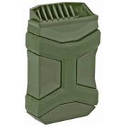 Pitbull Tactical Universal Mag Carrier Gen 2, ODG