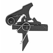 Geissele Automatics Super Dynamic 3 gun trigger group. SD-3G