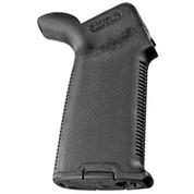 Magpul MOE+ AR-15 Pistol Grip
