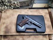 ATI GSG M1911 .22LR