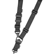 MagPul MS3 GEN2 Sling in Black
