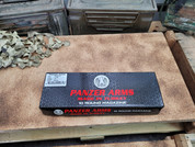 Panzer Arms 10 Round Magazine for 12 Gauge