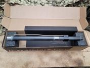 "Christensen Arms 16"" Carbon Fiber Barrel in .223 Wylde"
