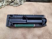 2A Armament Palouse-Lite Stripped AR-15 Upper Receiver