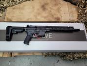 """PWS MK111 Mod2-M .223 Wylde 11"""" AR Pistol"""