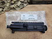 Spikes Tactical M4 Flat top Stripped Upper Receiver