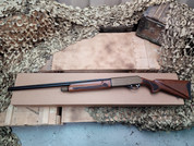 Four Peaks Imports  Copolla SA-1212 Shotgun