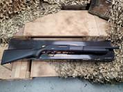 Tristar Cobra III Tactical Pump Action 12 Gauge Shotgun