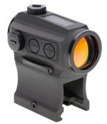 Holosun HS403C Rifle Red Dot Sight