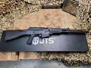 JTS Group M12AK Semi-Auto 12 Gauge Shotgun