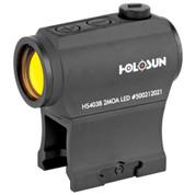 Holosun HS403B Rifle Red Dot Sight