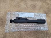 Colt MFG 5.56 BCG Parkerized Chrome Lined