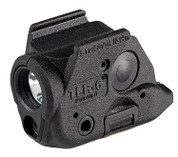 Streamlite TLR-6 Trigger Guard Light/Laser for Glock G43X/G48 with rail