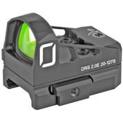 U.S. Optics DRS 2.0 Enhanced Reflex Sight