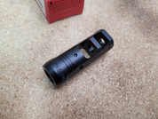 Surefire ProComp for 5.56 caliber