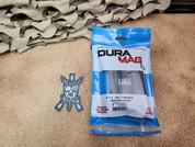 DuraMag Stainless Steel .450 Bushmaster 7 Round AR-15 Magazine