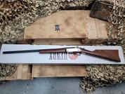 Henry Brass Single Shot 20ga Shotgun