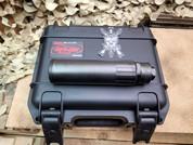 CGS Group Helios QD 5.56 Suppressor Kit