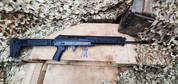 M+M Industries M10X 7.62x39 Rifle AK Pattern Magazines