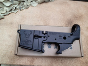 Stag Arms Stag-15 Stripped Lower Receiver