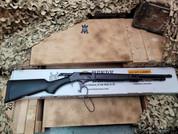 Henry Side Gate Lever Action X Model 410 Shotgun