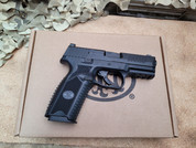 FN America FN509