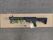 Odin Works Rifle OTR-15 in .223 Wylde