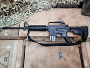 Colt SP1 Carbine Select Fire AR-15, *Free Shipping*