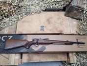 CZ USA 457 Royal .22 LR Bolt Action Rifle