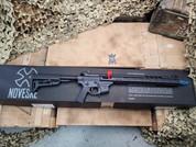 Noveske Gen 4 9 Rifle, 9mm Rifle