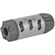 Odin Works Atlas 9 Compensator for 9mm