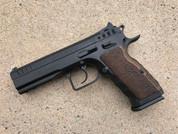 Tanfoglio Stock 1 pistol .45 ACP