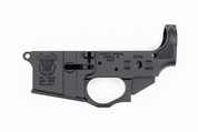 Spikes Tactical Viking Stripped Lower