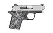Springfield Armory 911 bitone .380ACP