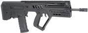 Midwest Industries Tavor SAR K-mod handguard