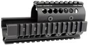 Midwest Industries MI-AK Universal AK Handguard